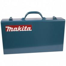 Makita WALIZKA