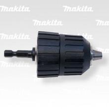 Makita P-04379