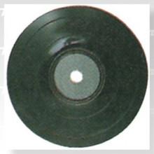Makita P-05882