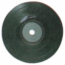 Makita P-05898