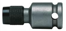 Makita P-05963