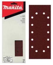 Makita PAPIER SZLIFIERSKI 115x280mm, K60