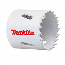 Makita P-34942