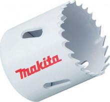 Makita P-35081