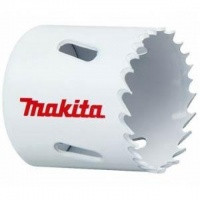 Makita P-35097