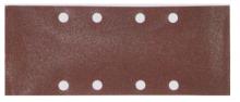 Makita PAPIER SZLIFIERSKI 93x228mm, K150