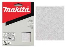 Makita PAPIER SZLIFIERSKI 114x140mm, K100