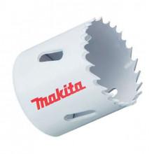 Makita P-52504