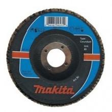 Makita P-65252