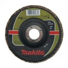 Makita P-65442