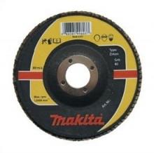 Makita P-65492