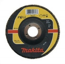 Makita P-65604