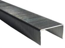 Makita ZSZYWKI 11 x 28 mm (14000 szt.) do AT1150A