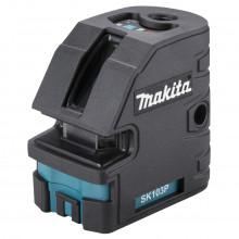 Makita SK103PZ