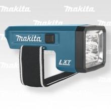 Svítilna LED 14,4V