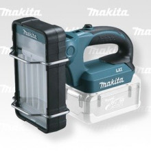 Makita STEXBML360