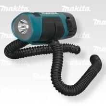 Makita STEXML101