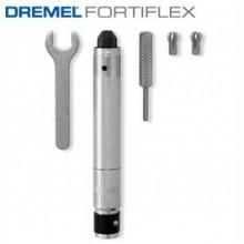DREMEL 9101