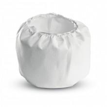 Karcher Membránový filtr polyester - jehlová plsť 69042820