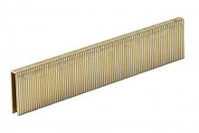 Metabo Typ 90, szerokość grzbietu 5,8 mm / wymiary drutu 1,05 x 1,27 mm