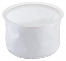 METABO - 1 polyesterový predfilter pre AS 1200/ 1201/ 1202/ 20 L/ 32 L (631967000)