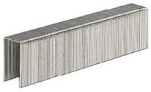 Metabo Zszywki typu 53, szerokość 10 mm