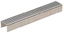 Metabo Zszywki z drutu płaskiego typu 53 F, szerokość 10 mm