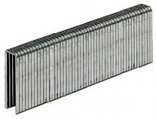 Metabo Zszywki typu 4, szerokość 4 mm