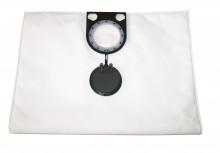 METABO - 5 x filtrační sáček z netkané textilie - 25/35 l