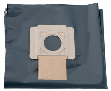 METABO - 5 x sáček na odpad