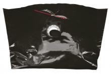METABO - 5 x sáček na odpad PE -35/50 l