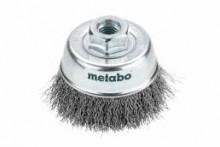 METABO - 623715000