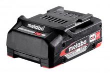Metabo 625026000
