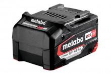 Metabo 625027000