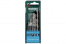Metabo 627094000