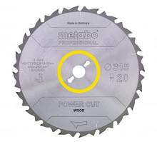 Metabo 628015000