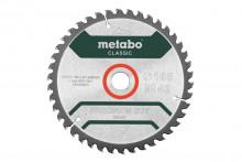 Metabo 628026000