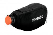 Metabo 628028000