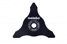 Metabo 628432000