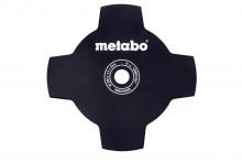 Metabo 628433000