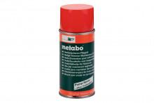 Metabo 630475000