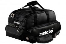 Metabo 657043000