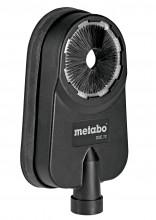 METABO - Adaptér odsávacieho zariadenia DDE 72