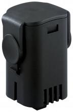 METABO - Akumulátorový článek 7,2 V, 1,1 Ah, Li-Power