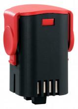METABO - Akumulátorový článek 7,2 V, 2,2 Ah, Li-Power