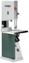 METABO BAS 505 Precision WNB