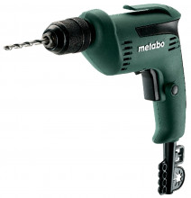 Metabo BE 10 (600133810) Wiertarka