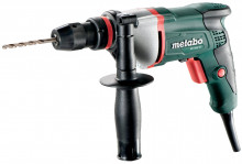 Metabo BE 500/10 (600353000) Wiertarka