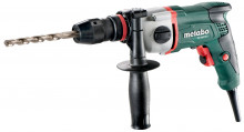 Metabo BE 600/13-2 (600383000) Wiertarka