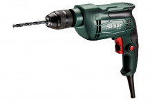 Metabo BE 650 (600360930) Wiertarka